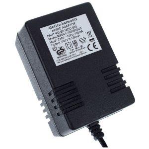 Electro-Harmonix Transformador 18V – 500mA