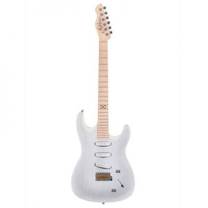 Chapman Guitars ML1 Pro Traditional White Dove
