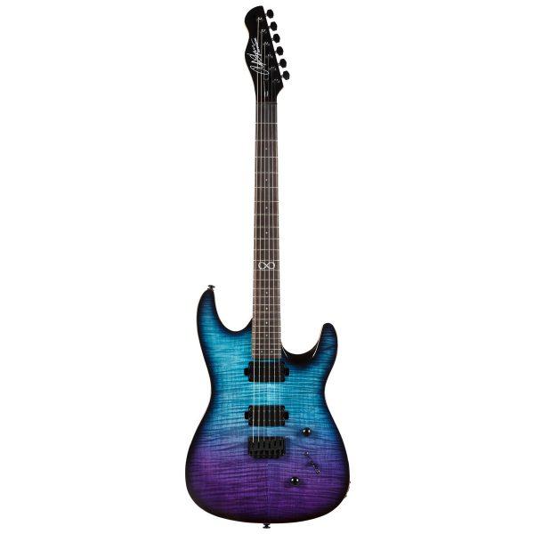 Chapman Guitars Standard ML1 Modern Abyss V2