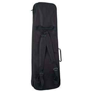 Charvel® Multi-Fit Standard Gig Bag