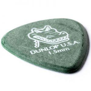 Dunlop 417 Gator Grip 1.50 12 Pack