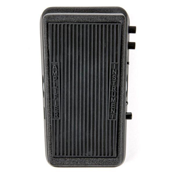 Dunlop Cry Baby CBM535Q Mini 535Q Wah