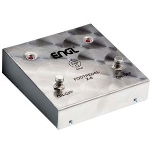 ENGL Dual Footswitch Z4