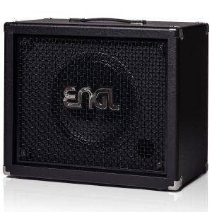 ENGL E112VB Pro Cabinet 1×12″