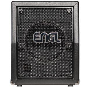 ENGL E112VSB Pro Cabinet 1×12″