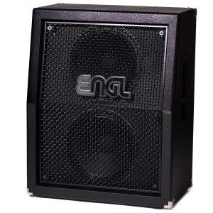 ENGL E212VB Pro Cabinet 2×12″
