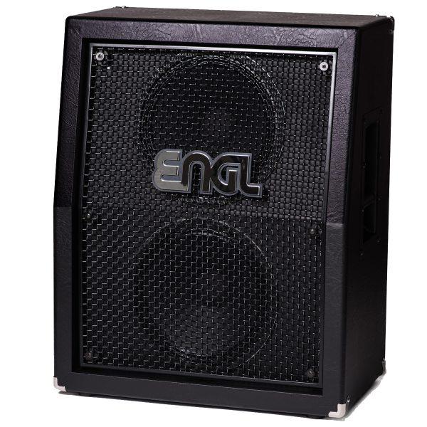 "ENGL E212VB Pro Cabinet 2x12"""