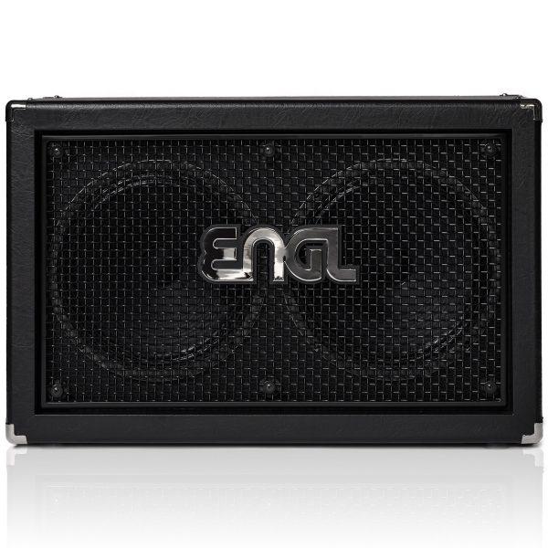 "ENGL E212VHB Pro Cabinet 2x12"" Horizontal"