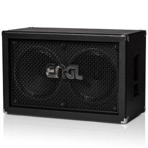ENGL E212VHB Pro Cabinet 2×12″ Horizontal
