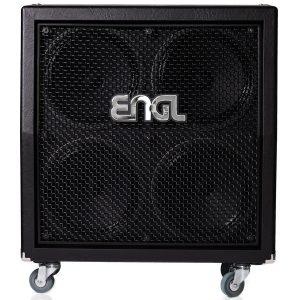 ENGL E412VSB Pro Cabinet 4×12″