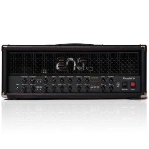 ENGL Powerball II E645II