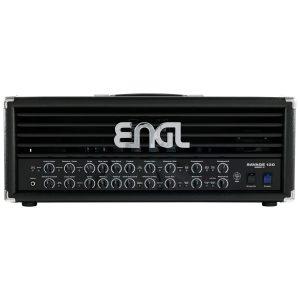 ENGL Savage 120 MARK II E610II