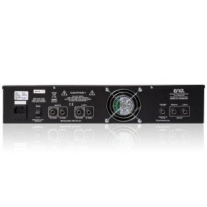 ENGL Tube Poweramp E840/50 19″
