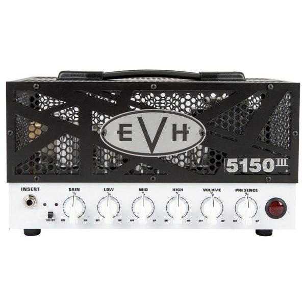 EVH 5150III 15W LBX Head
