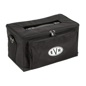EVH Lunchbox Gig Bag – Black