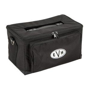 EVH Lunchbox Gig Bag - Black