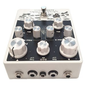 Earthquaker Devices Interestellar Orbiter
