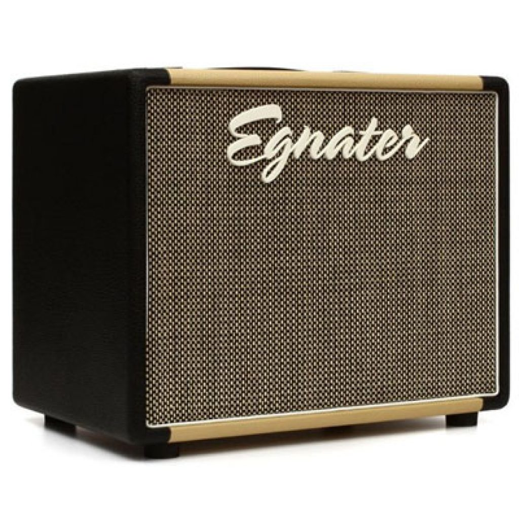 Egnater Amplification Rebel-112X