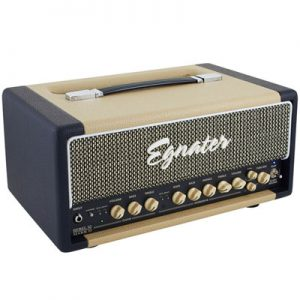 Egnater Amplification Rebel-30 Mark II