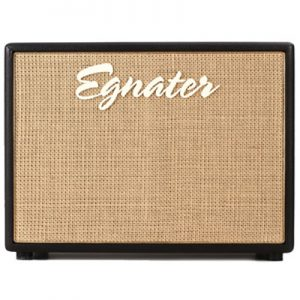 Egnater Amplification Tweaker-112X