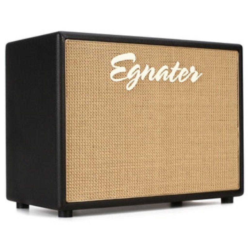 Egnater Amplification Tweaker-112X