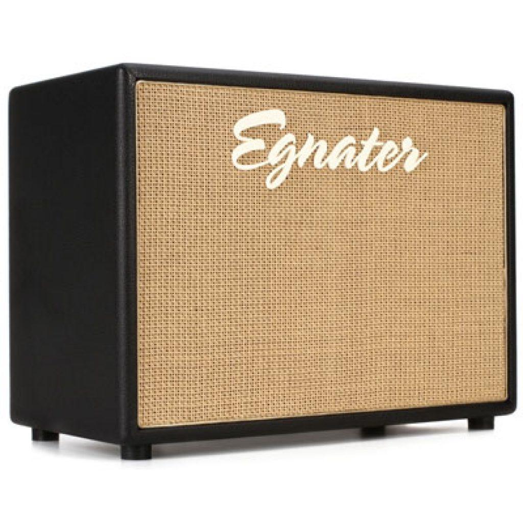 Egnater Amplification Tweaker-212X