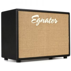 Egnater Amplification Tweaker-212X