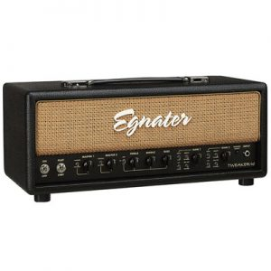 Egnater Amplification Tweaker-40