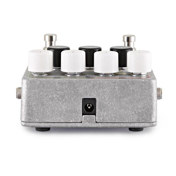 Electro-Harmonix Hot Wax