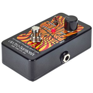 Electro-Harmonix Small Stone Phaser