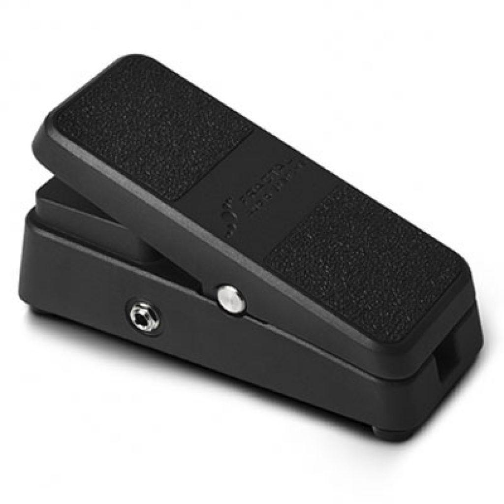 Fractal Audio EV-2 Volume/Expression Pedal