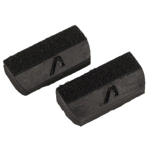 Gruv Gear FretWedge 2-Pack (Large)