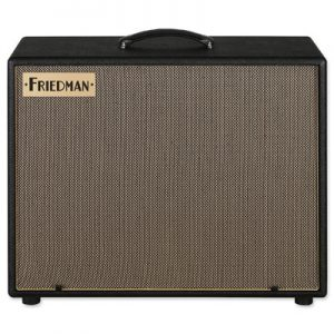 Friedman Amplification ASC-12