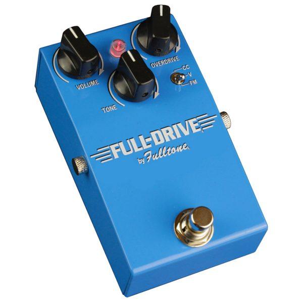 Fulltone Fulldrive 1
