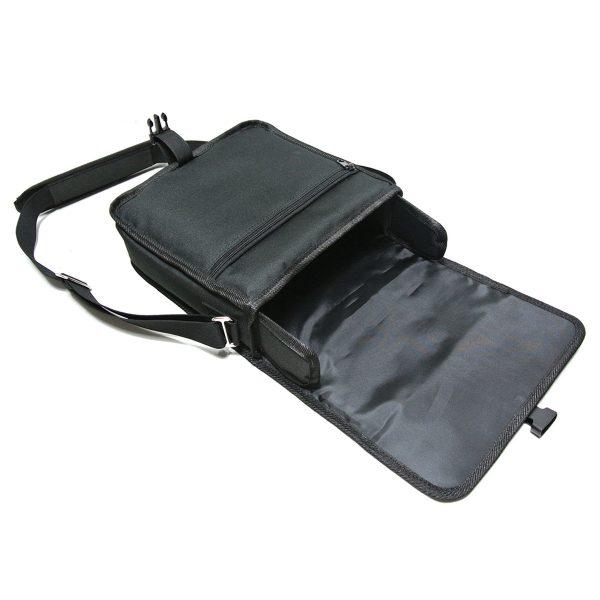Genzler Magellan 350 Carry Bag