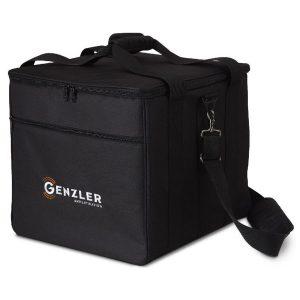 Genzler Magellan 350 Combo Carry Bag