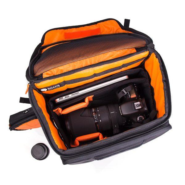 Gruv Gear Camera Divider