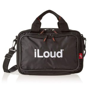 IK Multimedia Travel Bag for iLoud