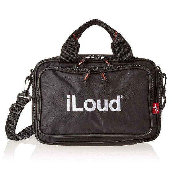 IK Multimedia Travel Bag for iLoud