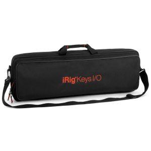 IK Multimedia Travel Bag for iRig Keys I/O 49