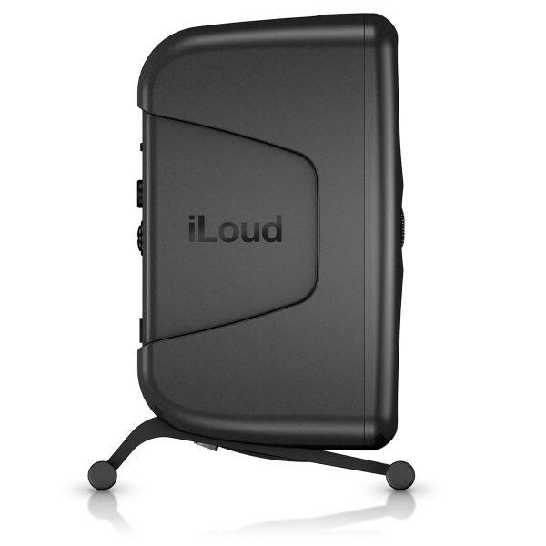 IK Multimedia iLoud MTM (Unidad)