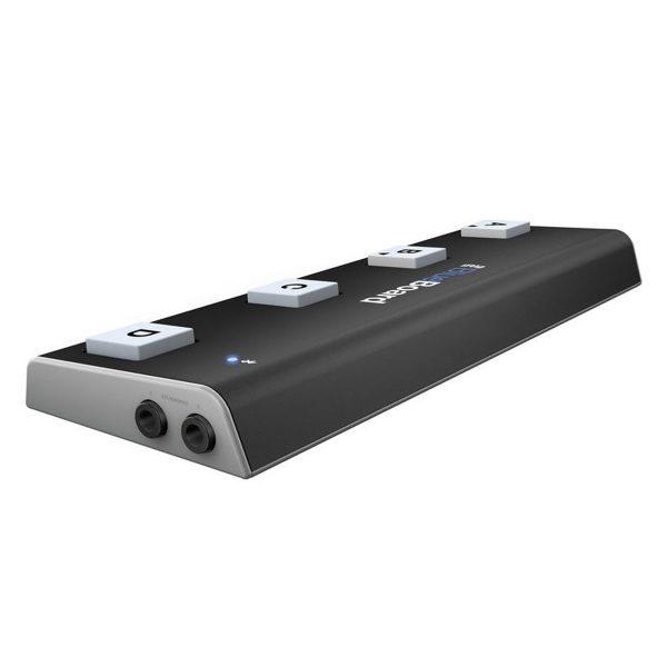 IK iRig Blueboard Controlador Bluetooth
