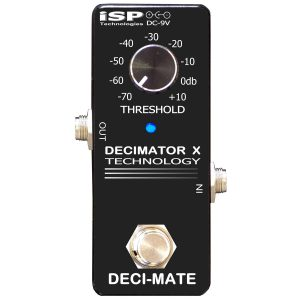 ISP Technologies Deci-Mate
