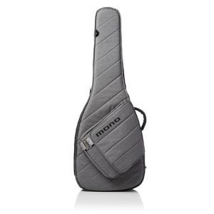 Mono Case Sleeve Acoustic (Ash)