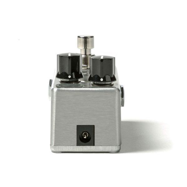 MXR M-293 Booster Mini