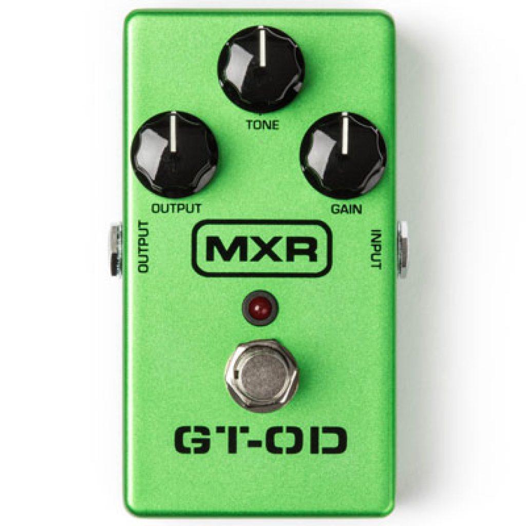 MXR M-193 Gt-Od