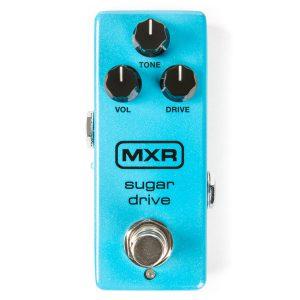 MXR M-294 Sugar Drive