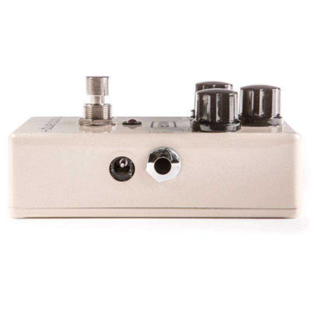 MXR M-233 Micro Amp Plus Standard