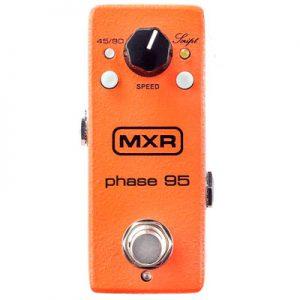 MXR M-290 Phase 95