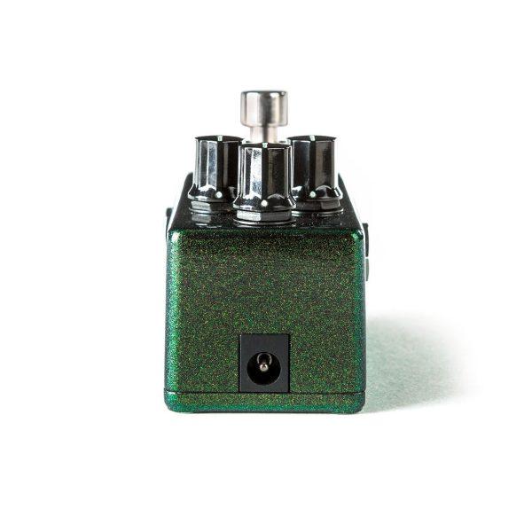 MXR M-299 Carbon Copy Mini